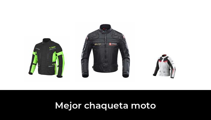 , Blanco Rojo EU 50-52 JET Chaqueta Moto Hombre Textil Impermeable con Armadura Aquatex L