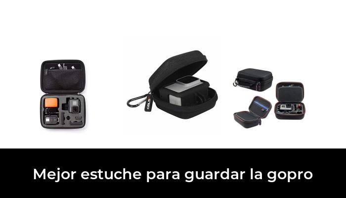 Foto de la Cintura Bolsa Bolsa Con Gancho Hebilla Funda de transporte para trípode monopié para bolsillo