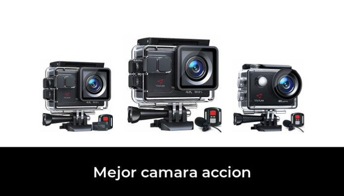 Brazo Pivote 3 Vías Articulación Para Camara Go Pro GoPro Hero 6 5 4 3 Session