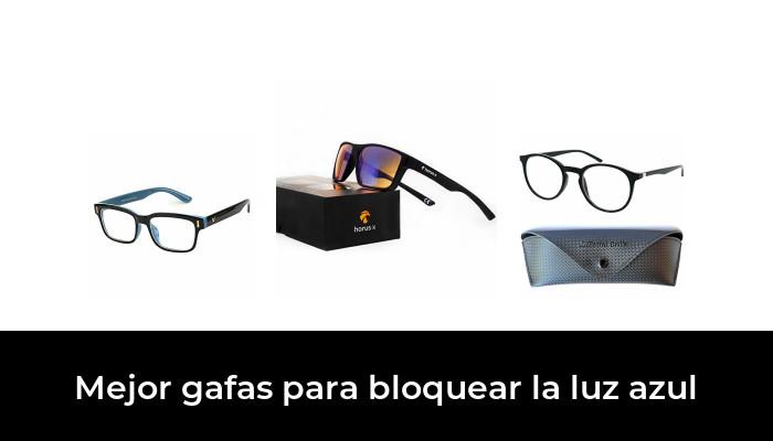 Cristal, 0.00x ZENOTTIC Gafas de Lectura de Bloqueo de Luz Azul Lentes Antirreflejos Gafas Retro de Ligero Marco Redondo para Hombres y Mujeres